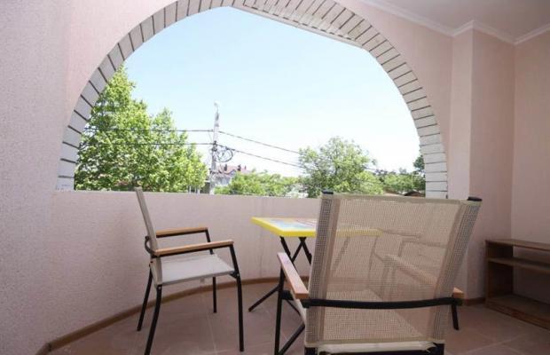 фото отеля Светлана (Svetlana) изображение №21