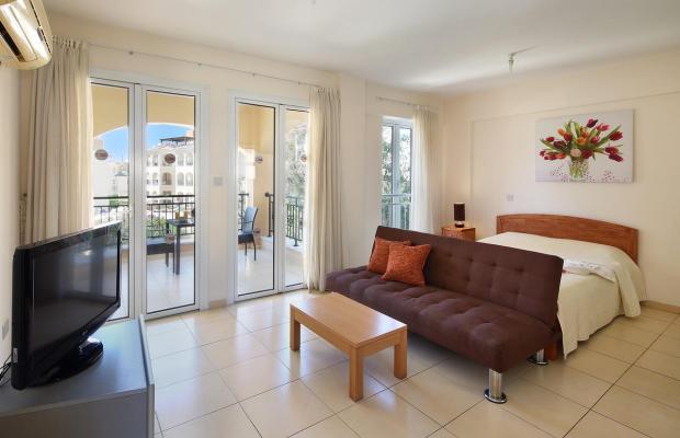 фото отеля St Nicolas Elegant Residence изображение №9