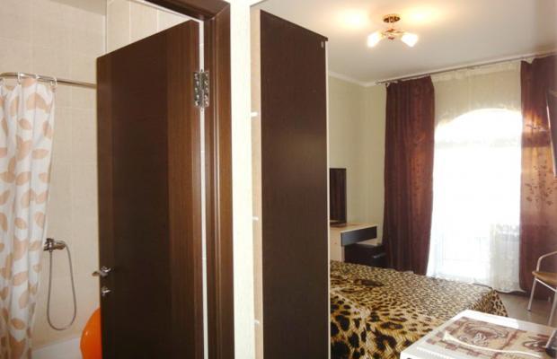 фото отеля На Тургенева изображение №13