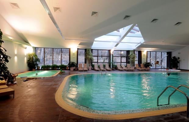 фото отеля Park Hotel Pirin изображение №105