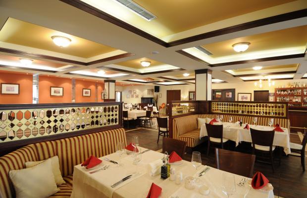 фото отеля Park Hotel Pirin изображение №97