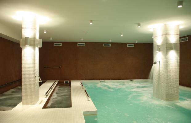 фото отеля Park Hotel Pirin изображение №69