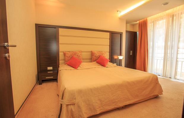 фото отеля Park Hotel Pirin изображение №57