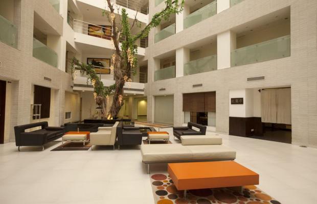 фото отеля Avalon Courtyard изображение №13