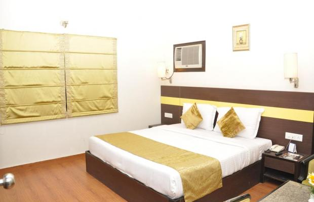 фото отеля RnB Select Jaipur (ex. Empire Regency; Mapple Empire Regency) изображение №13