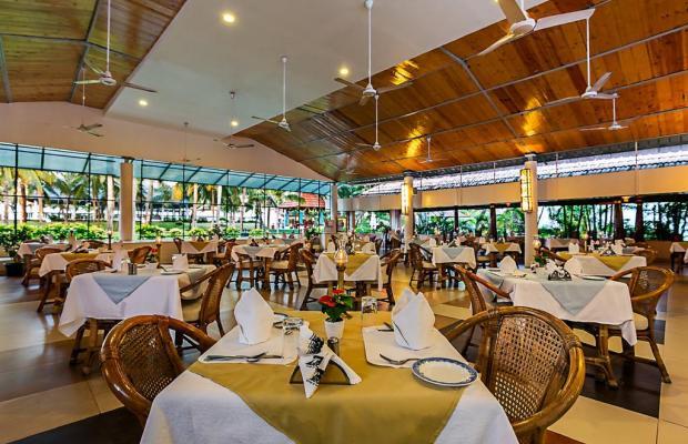 фотографии Ideal Beach Resort изображение №12
