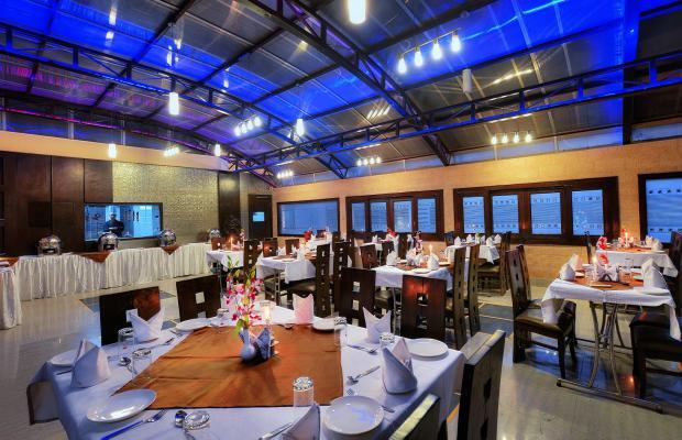 фотографии отеля Royale Residency изображение №3