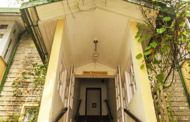фотографии отеля Windamere изображение №3