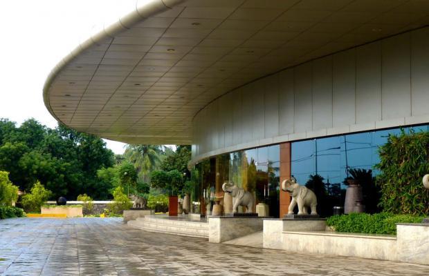 фото Kohinoor Asiana Hotel изображение №2