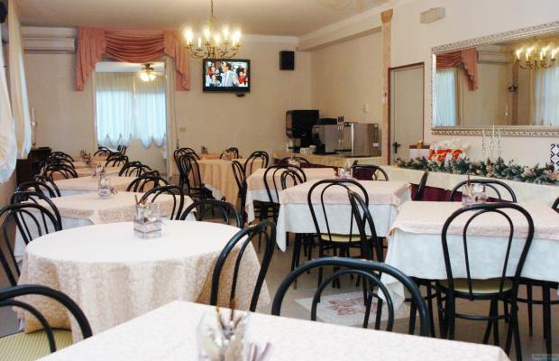 фотографии Hotel Amica изображение №20