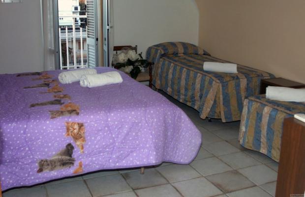 фото Hotel Amica изображение №14
