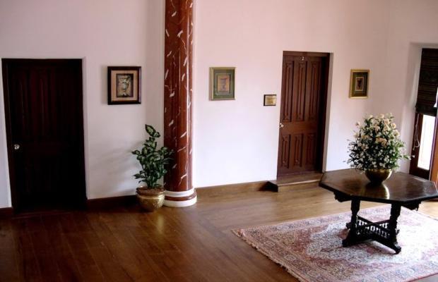 фотографии Jayamahal Palace изображение №20