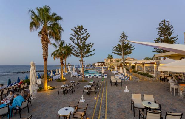 фото Dessole Malia Beach изображение №46