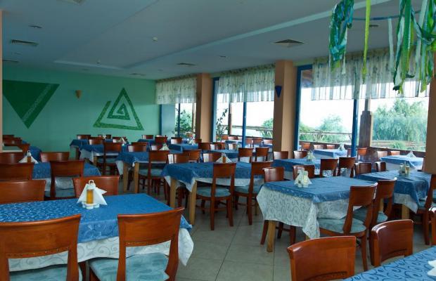фотографии отеля Перла Бич III (Perla Beach III) изображение №3