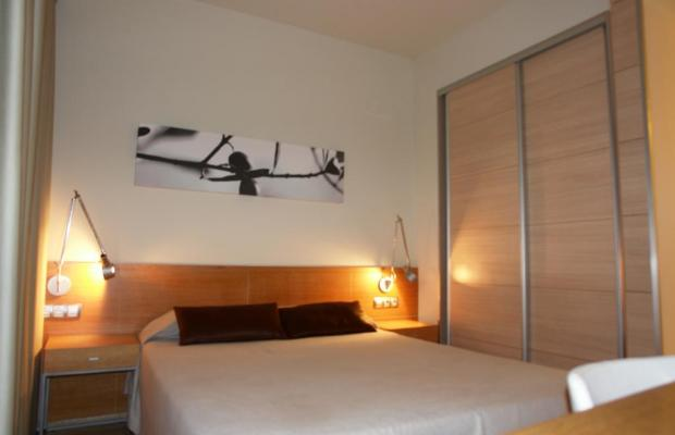 фото отеля Ohtels Les Oliveres изображение №9