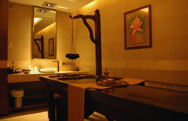 фотографии The Lalit New Delhi изображение №16