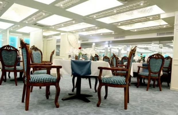 фотографии отеля Maharani Palace изображение №19