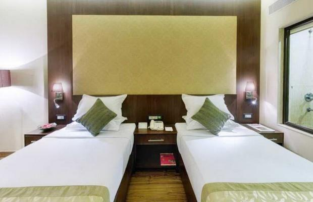 фото отеля Maharani Palace изображение №13