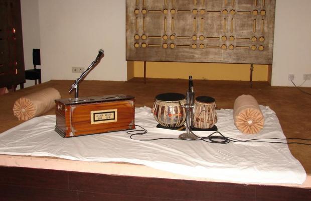 фото Mansingh Jaipur изображение №14