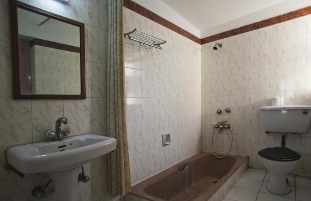 фотографии отеля Mayur Tourist Complex изображение №23
