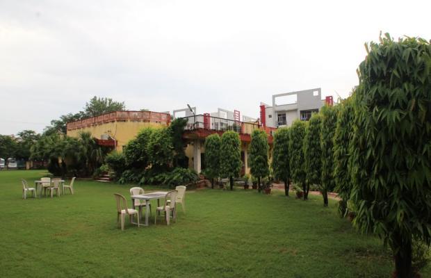 фото Mayur Tourist Complex изображение №14