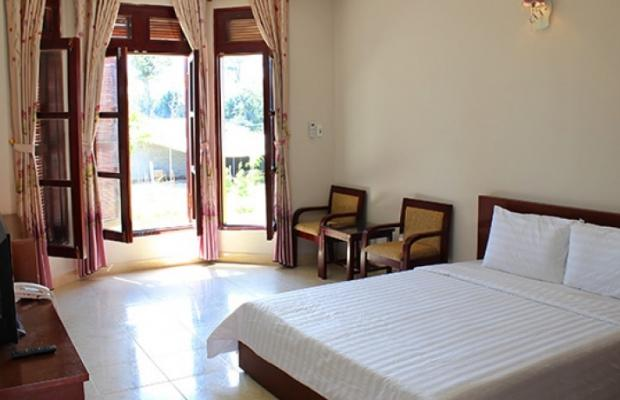 фото отеля Muine Pearl Resort изображение №21