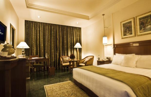 фотографии отеля ITC Rajputana, A Luxury Collection (ex. Sheraton Rajputana Palace) изображение №19