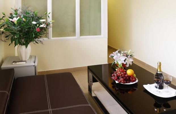 фотографии отеля Asian Ruby Centre Point Hotel изображение №39