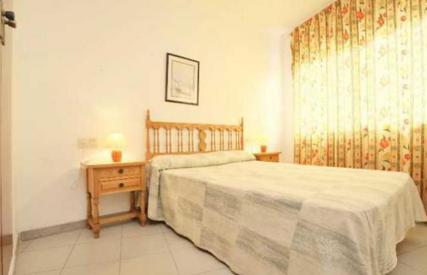 фотографии отеля Sol Daurat изображение №11