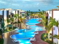 BlueBay Grand Punta Cana (ex. Blue Beach Punta Cana Luxury Resort), 5*