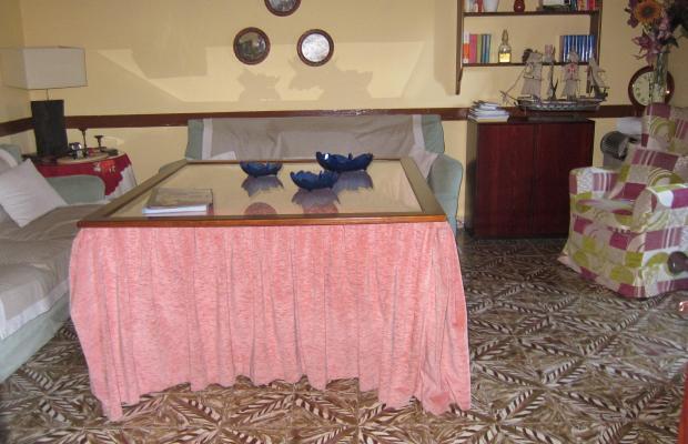 фотографии Hotel Rural Fonda de la Tea изображение №4