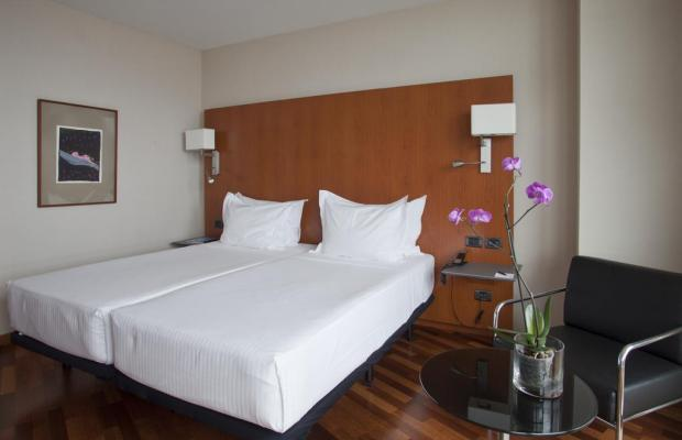 фото AC Hotel Gran Canaria изображение №10