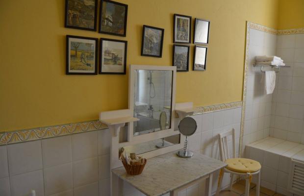 фотографии отеля Finca Las Longueras Hotel Rural изображение №55