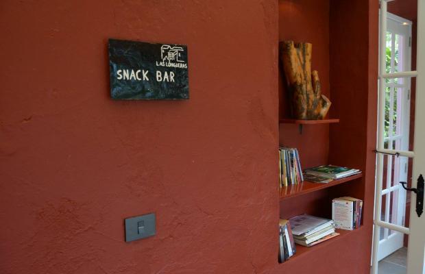 фото отеля Finca Las Longueras Hotel Rural изображение №49