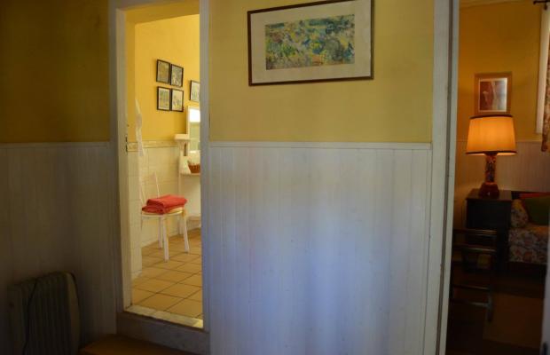фото Finca Las Longueras Hotel Rural изображение №42