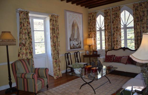 фотографии Finca Las Longueras Hotel Rural изображение №28