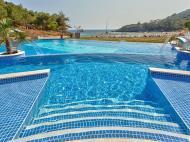Thassos Grand Resort, 5*