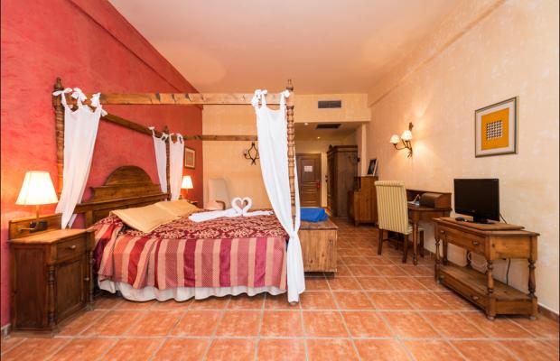 фотографии Hotel Rural Las Tirajanas изображение №24