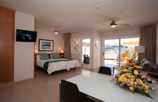 фото отеля Altamadores изображение №41