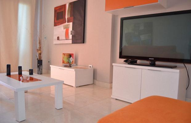 фото отеля Las Villas de Amadores изображение №53