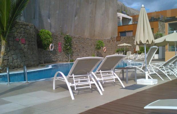фото отеля Las Villas de Amadores изображение №13