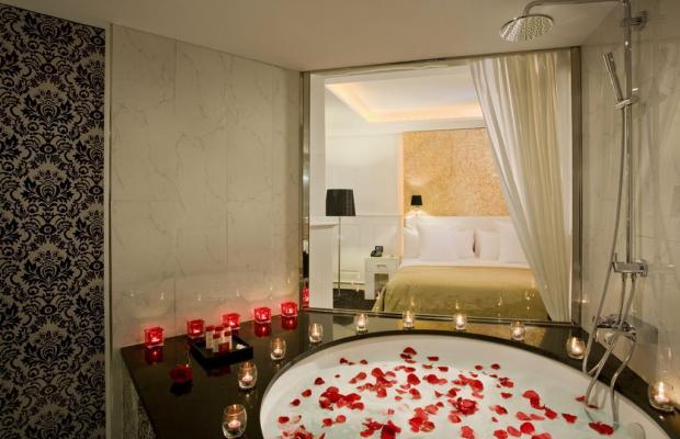 фото отеля Gran Melia Colon изображение №49