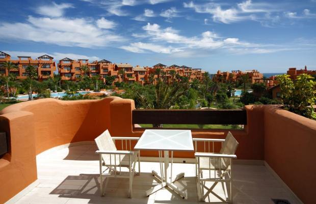 фото Royal Hideaway Sancti Petri (ex. Barcelo Sancti Petri Spa Resort) изображение №22