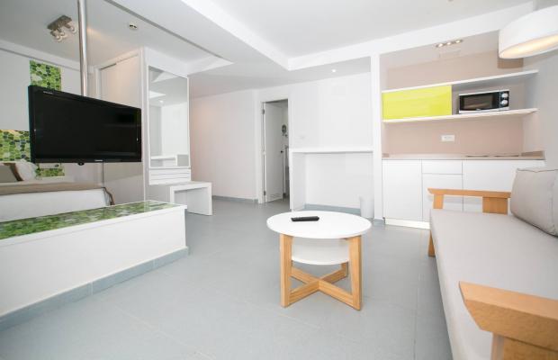фотографии отеля THe Anamar Suites изображение №27