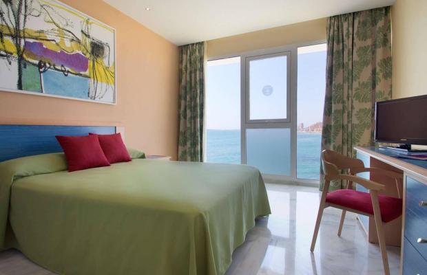 фото Hotel Servigroup Galua (ex. Sol Galua) изображение №22