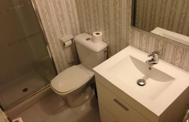 фото отеля Hostal Bonavista изображение №13