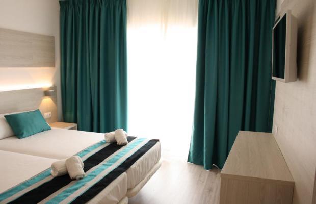 фотографии отеля Hotel Fenix (ex. Alegria) изображение №27