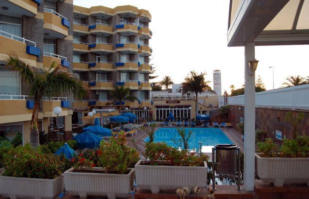 фото Veril Playa изображение №46