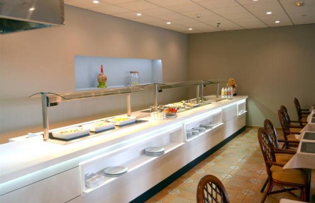 фотографии отеля Veril Playa изображение №31