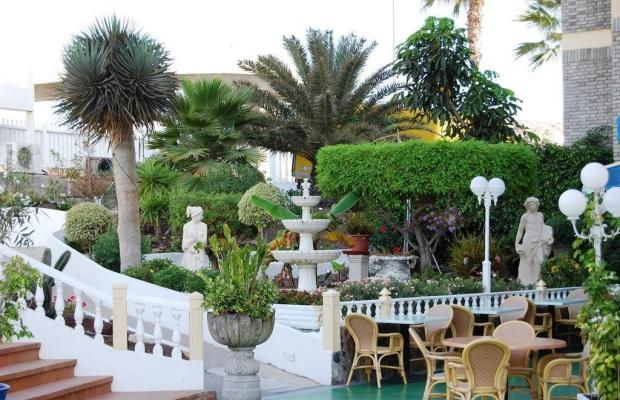 фото отеля Veril Playa изображение №5